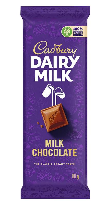 Cadbury Dairy Milk Chocolate..png