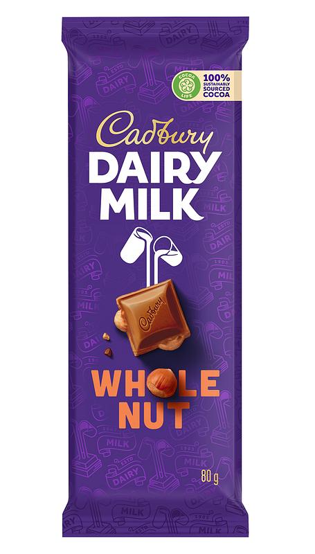 Cadbury Dairy Milk Whole Nut..png