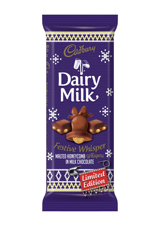 Cadbury-christmas-slab-dairy-milk-80g.jpg