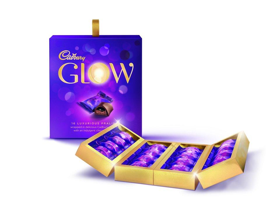 Glow 16 Pack.jpg