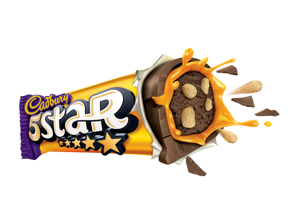 5Star pack NO BACKGROUND.png