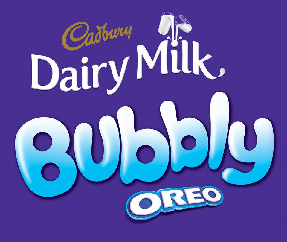 CDM Bubbly Oreo Logo.jpg