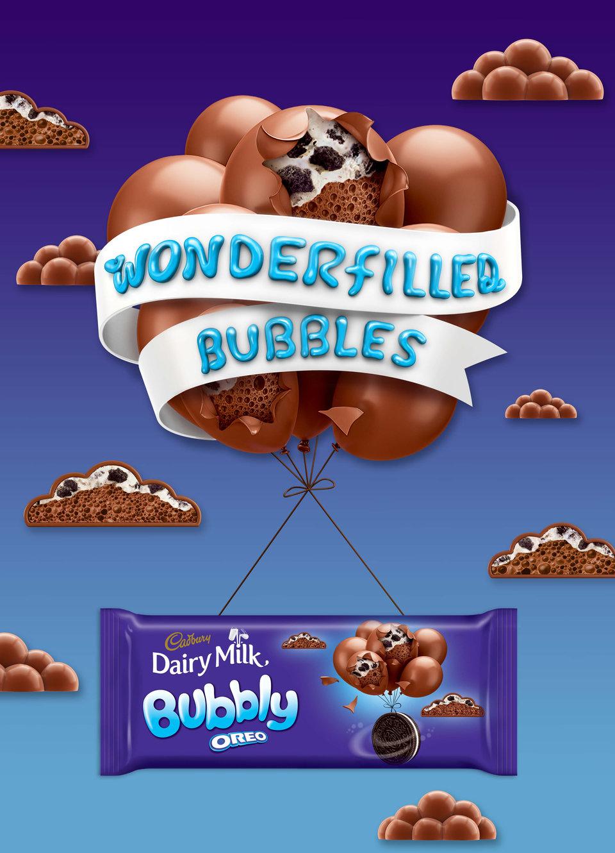 Bubbly Oreo Key Visual .jpg