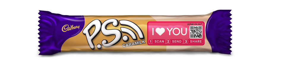 PS MINI CARAMILK I LOVE YOU.jpg