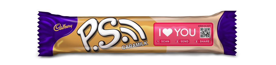 PS LARGE CARAMILK I LOVE YOU.jpg
