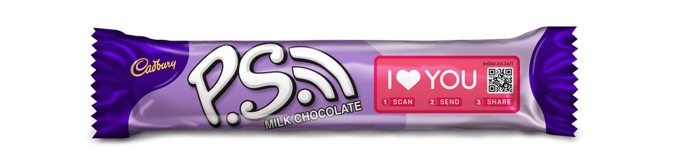 PS LARGE CHOCOLATE I LOVE YOU.jpg