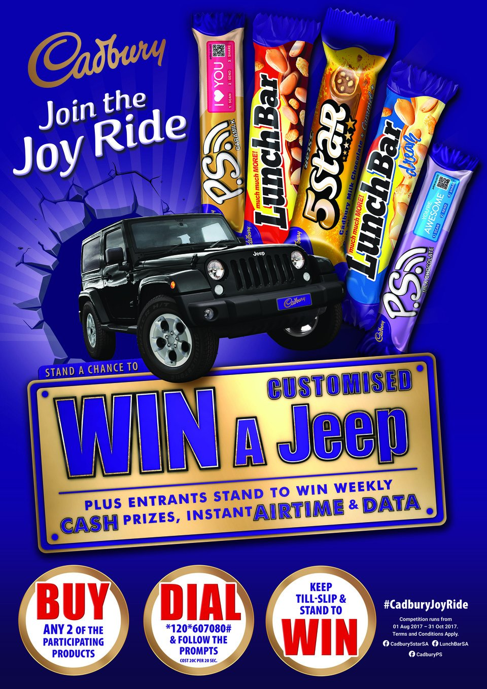 Repetoire Win a Jeep.jpg