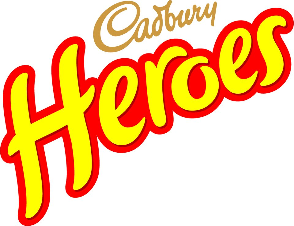Cadbury Heroes Logo.jpg