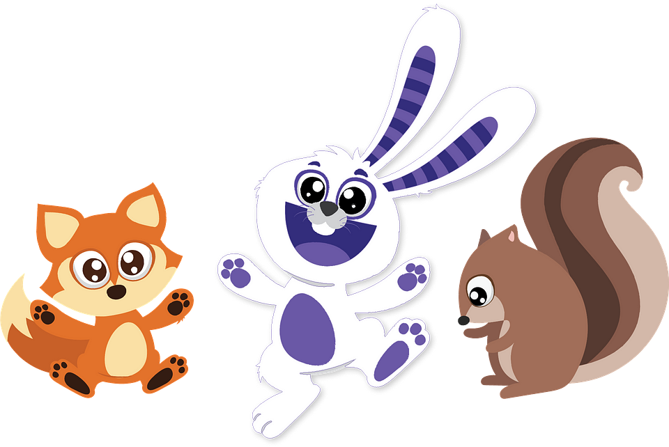 Cadbury Easter Characters.png