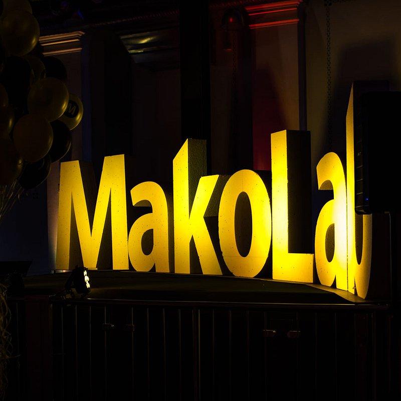 makolab-dk-8796.jpg