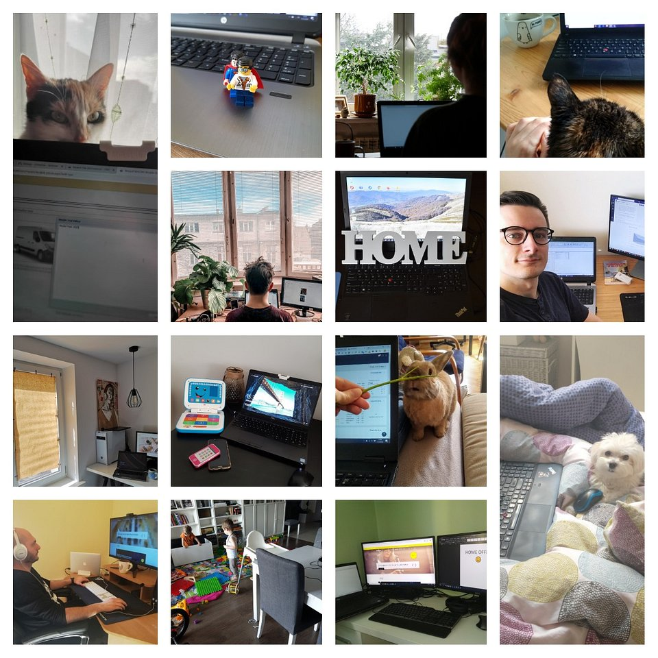 HomeOffice (1).jpg