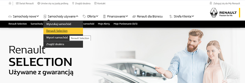 renault selection 1.png
