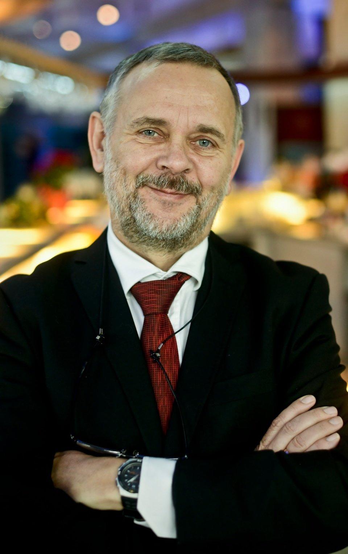 Mirosław_Sopek_CTO_MakoLab.jpg