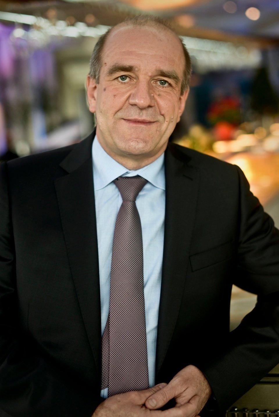 Wojciech Zieliński_Prezes_MakoLab