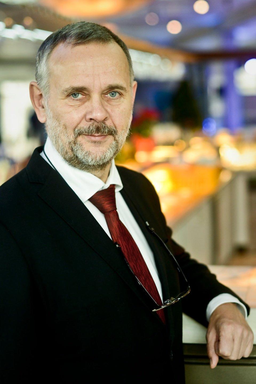 Mirosław Sopek_ Wiceprezes_MakoLab