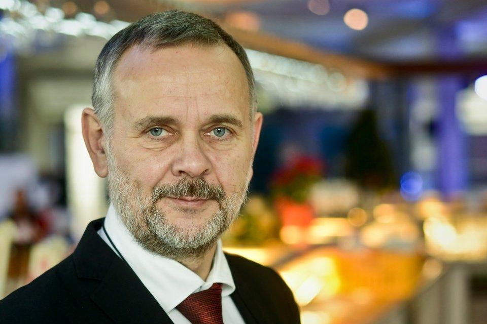 Mirosław_Sopek_Wiceprezes_MakoLab