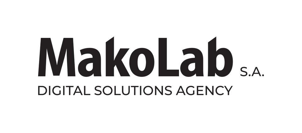 ML-Logo-SA.png