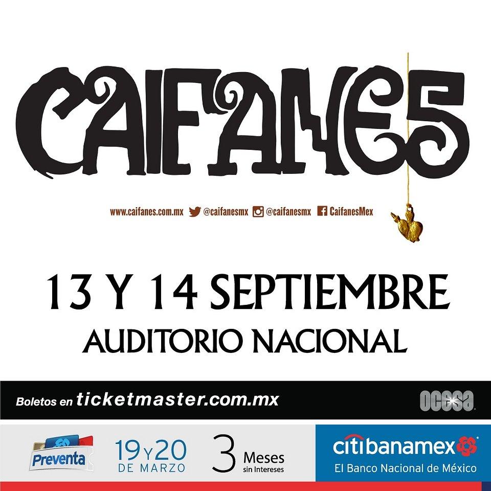 Caifanes 2019.jpg