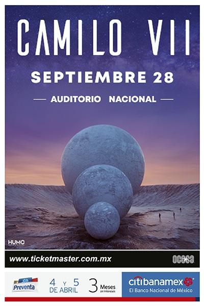 Camilo VII - 2019 - AN.jpg