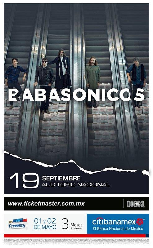 Babasonicos 2019.jpg