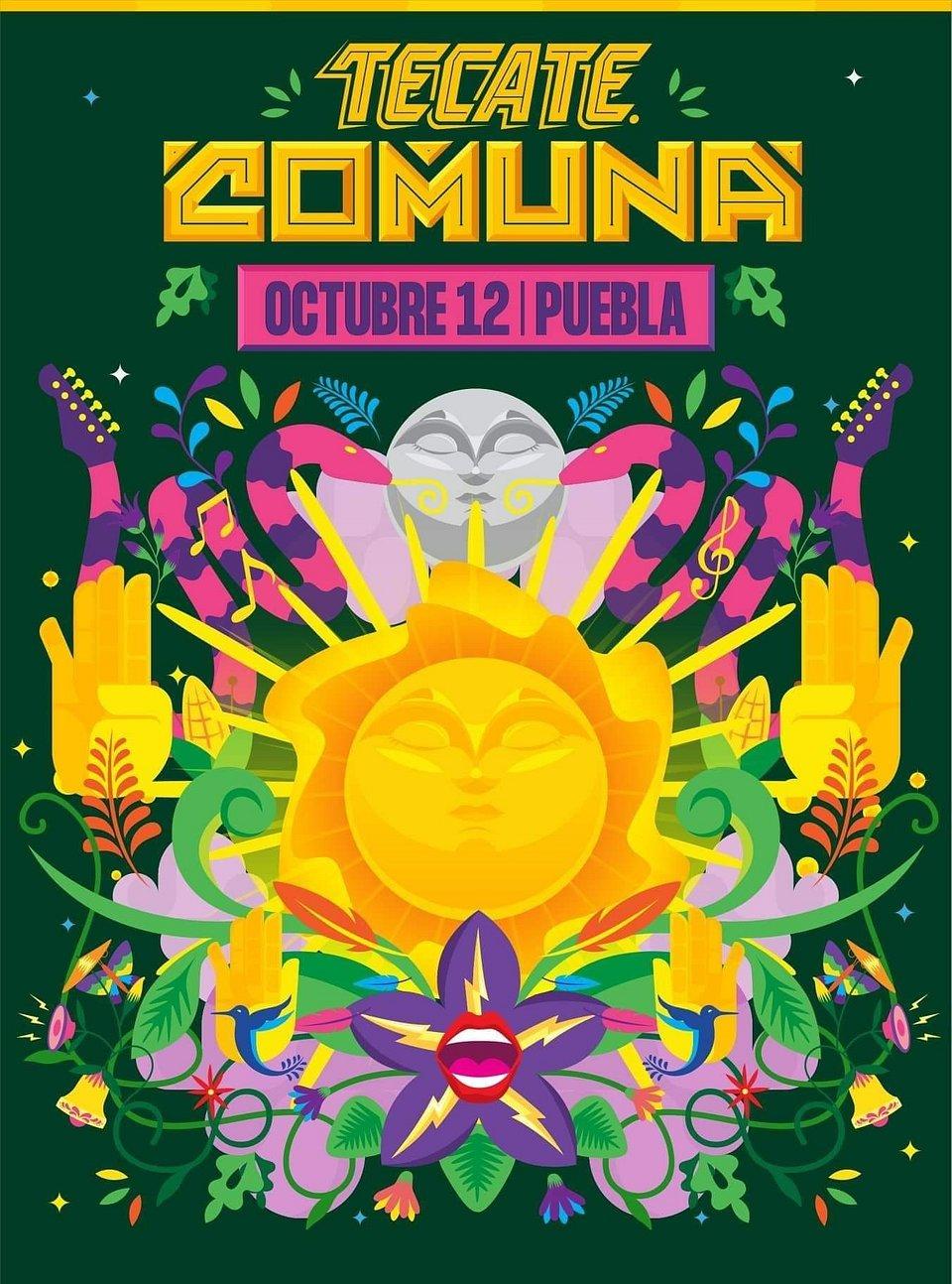 Tecate Comuna 2019.jpg