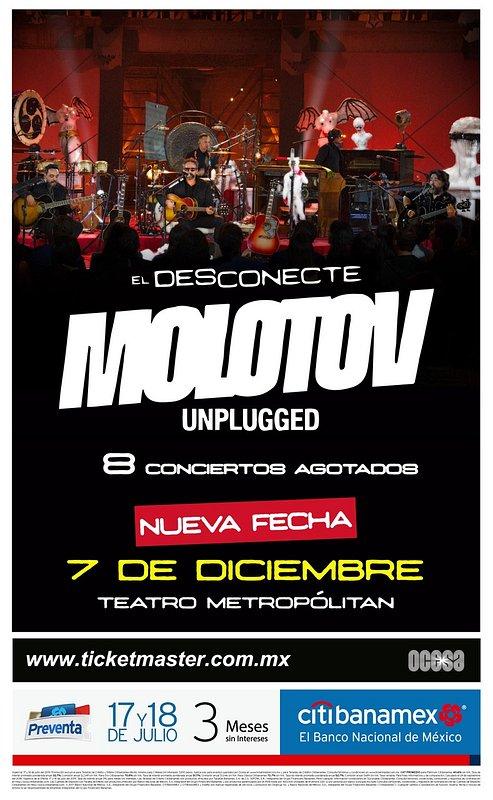Molotov Nueva Fecha.jpg