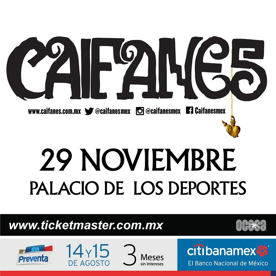 Caifanes - Palacio - 2019.jpg