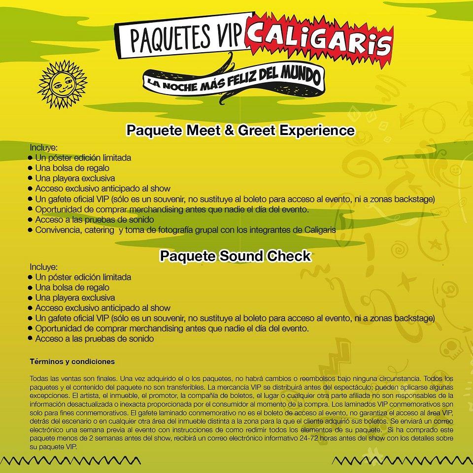 Arte informacion Paquetes VIP Caligaris.jpg