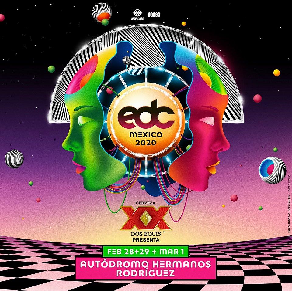 EDC Mexico 2020 AnnouncementPROWLY.jpg