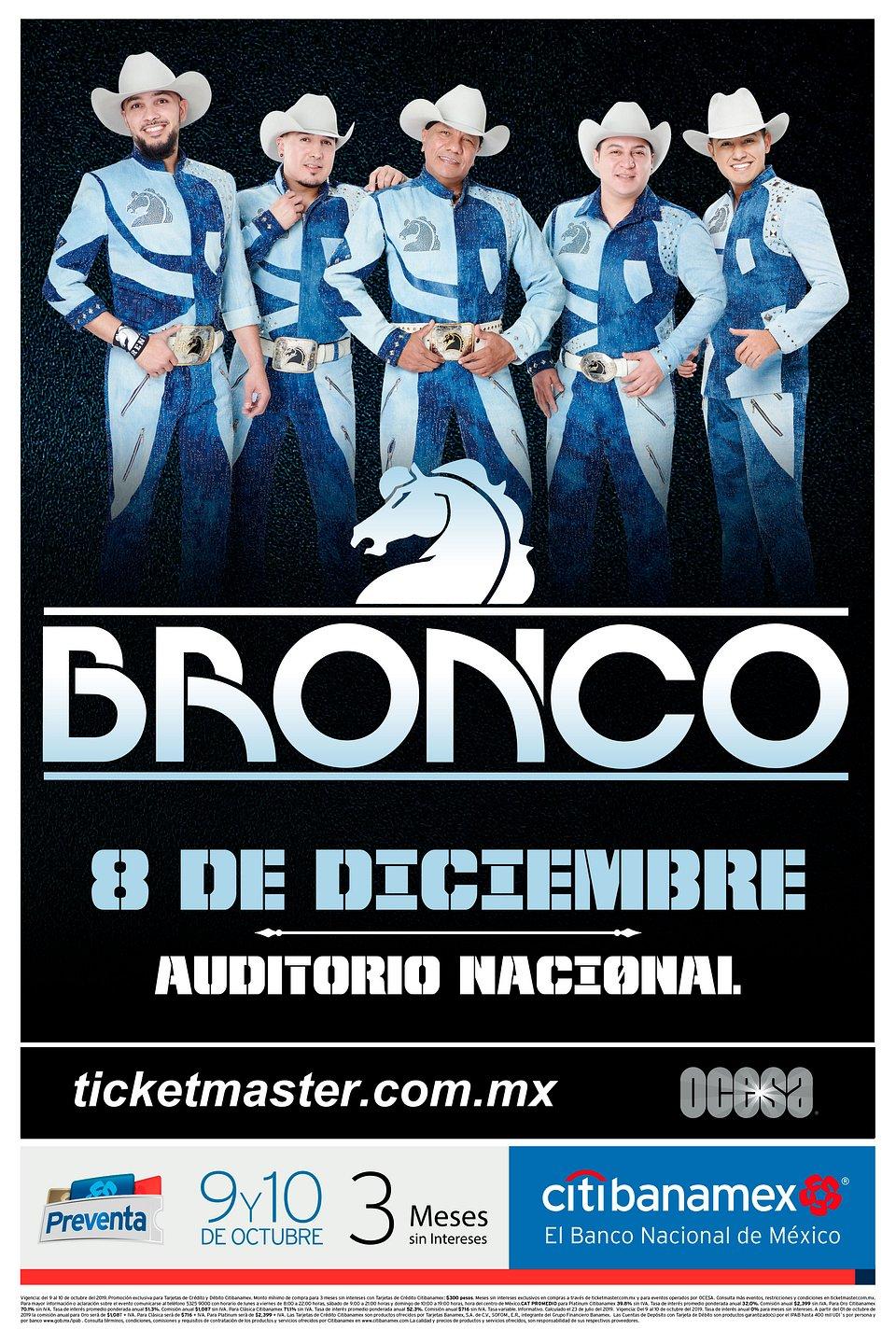BRONCO_PVTA_40X60CM_OK.jpg