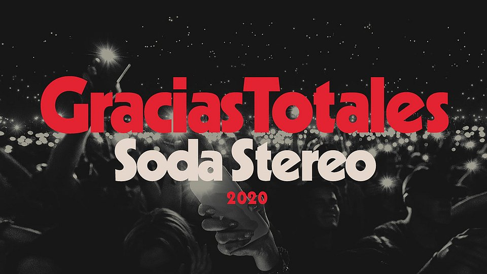 Gracias Totales Soda Stereo.jpg
