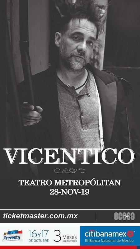 Vicentico Poster 2019.jpg