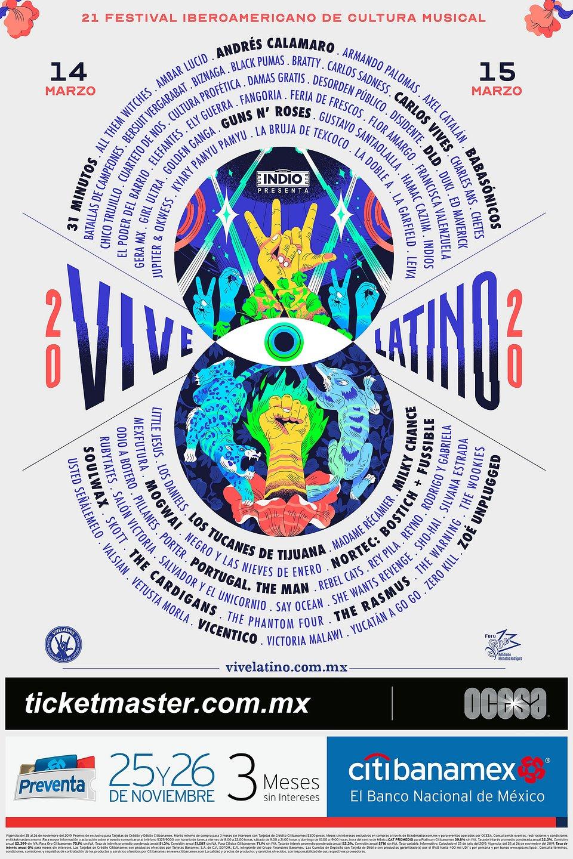 VL2020 Poster.jpg