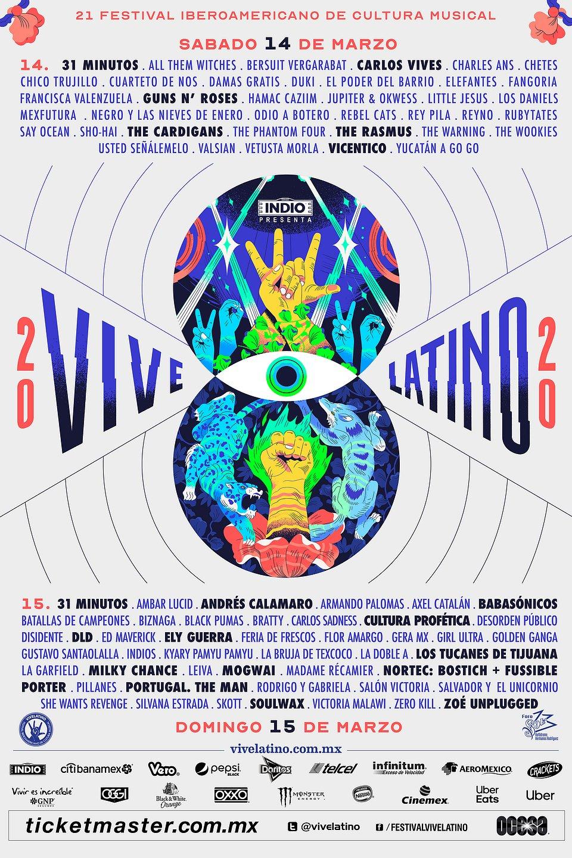 Poster VL20.jpg