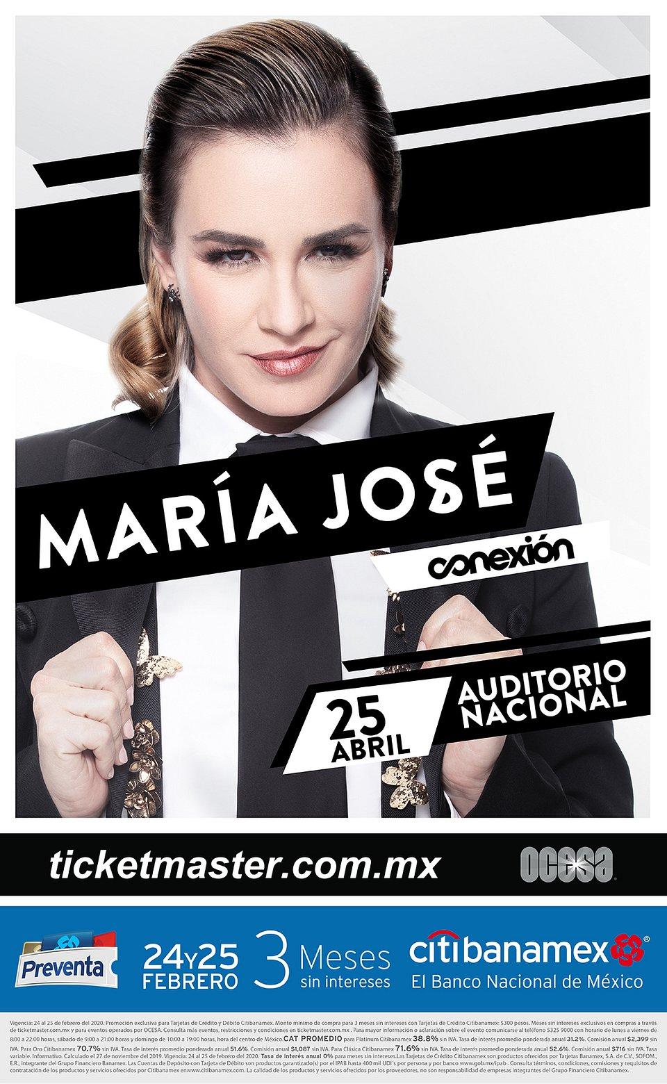 MARIA JOSE CDMX PREVENTA-01.jpg