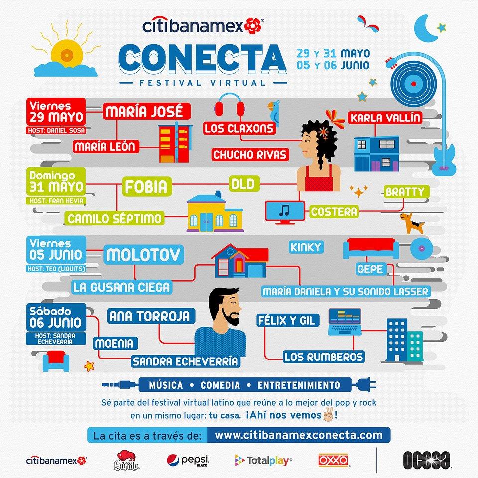 Citi_CONECTA-FV_OK_square.jpg