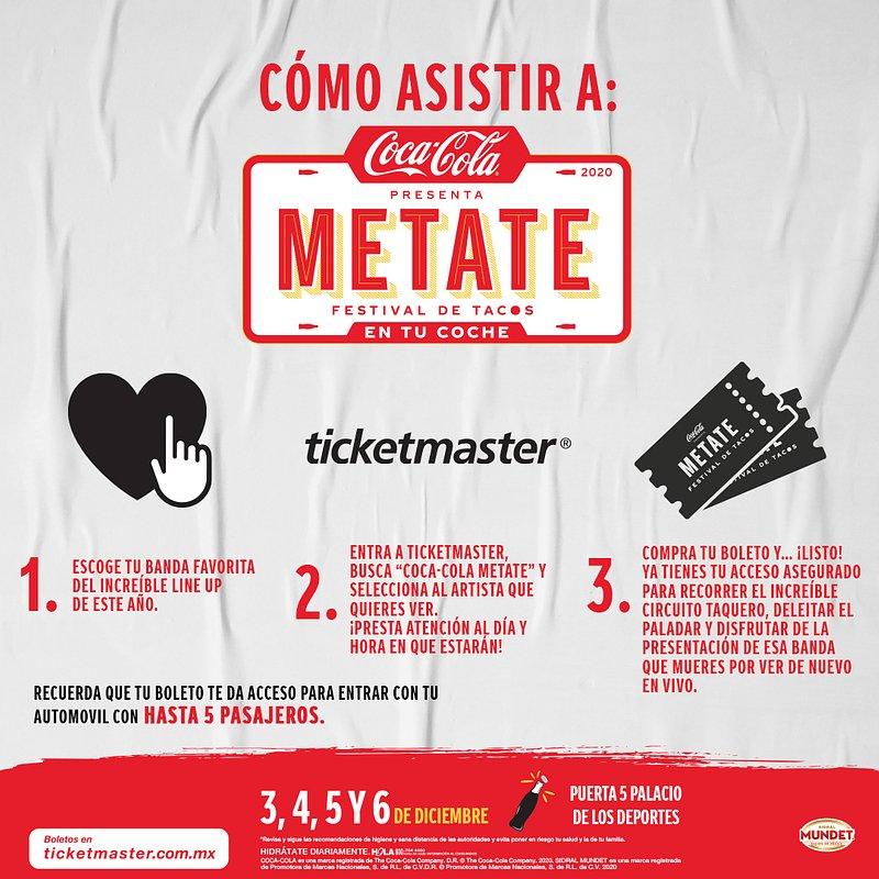 Metate Info.jpg