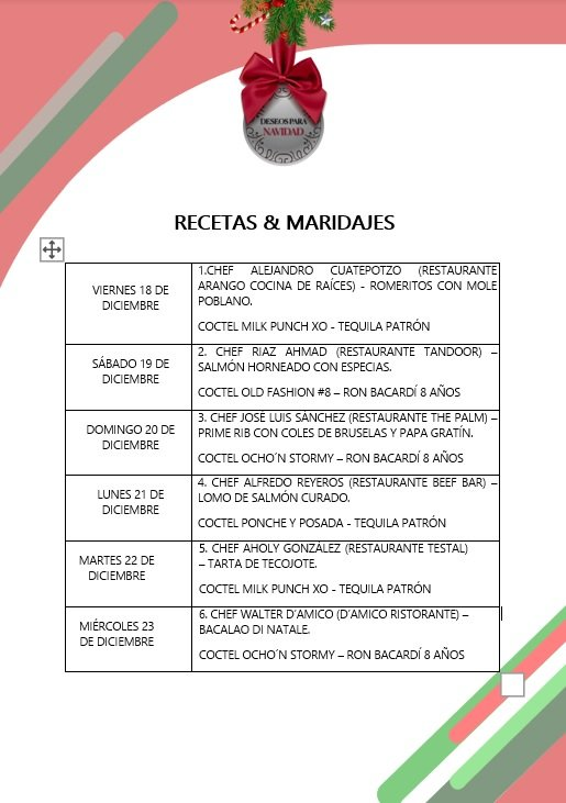 Recetas & Maridajes.jpg