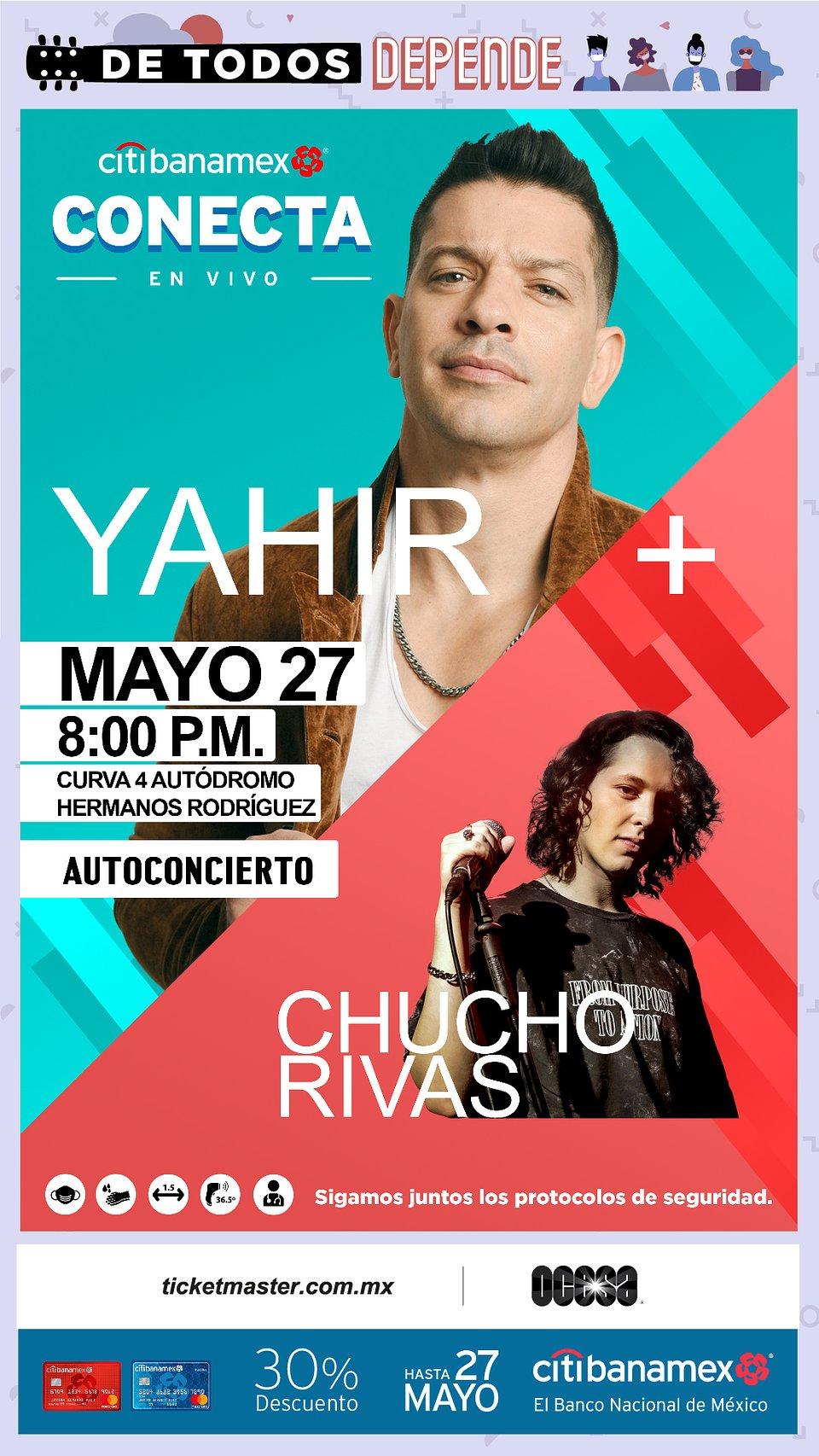 Yahir y Chucho Rivas.jpg