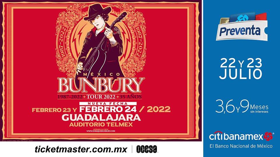 Bunbury_GDL-nuevafecha_1920x1080.jpg
