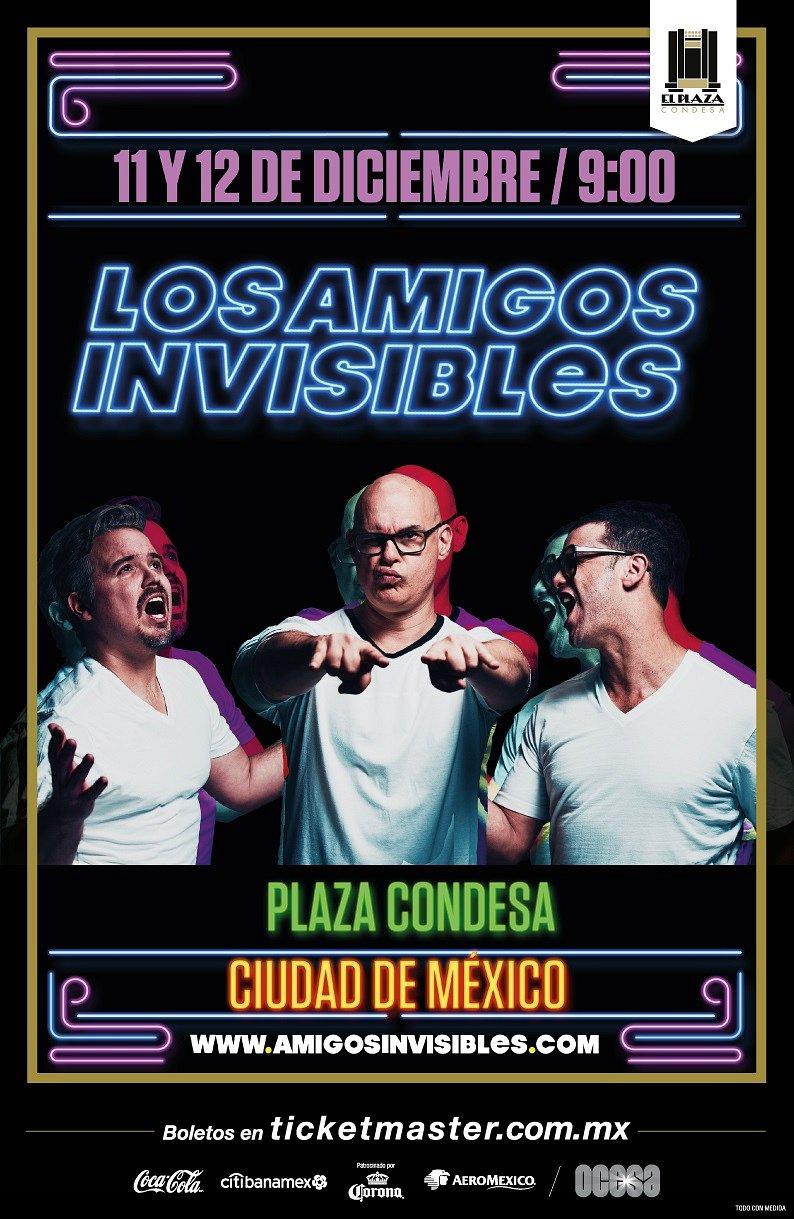 Los Amigos Invisibles (Segunda Fecha El Plaza).jpg