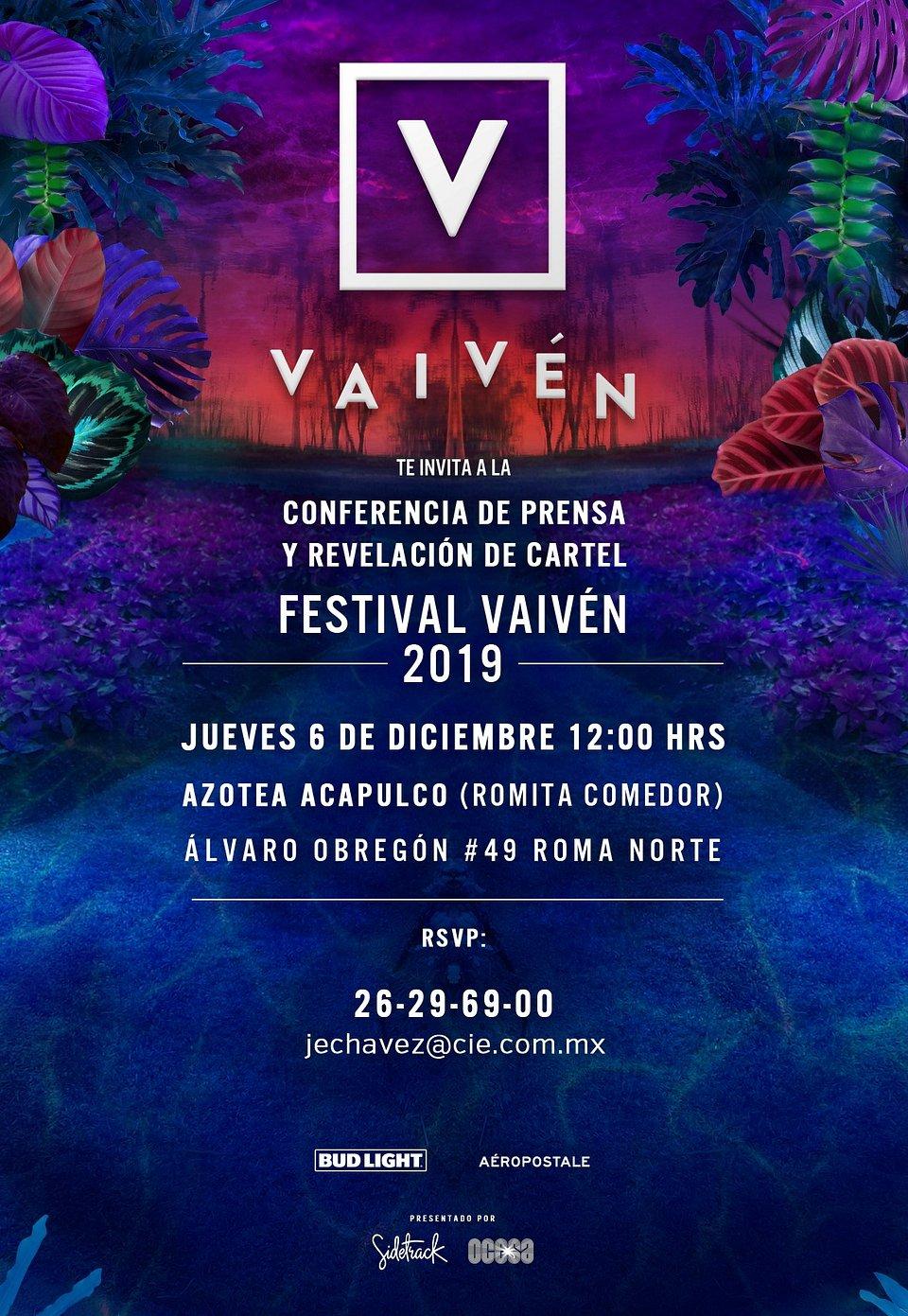 INVITACIÓN VAIVÉN 2019.jpg