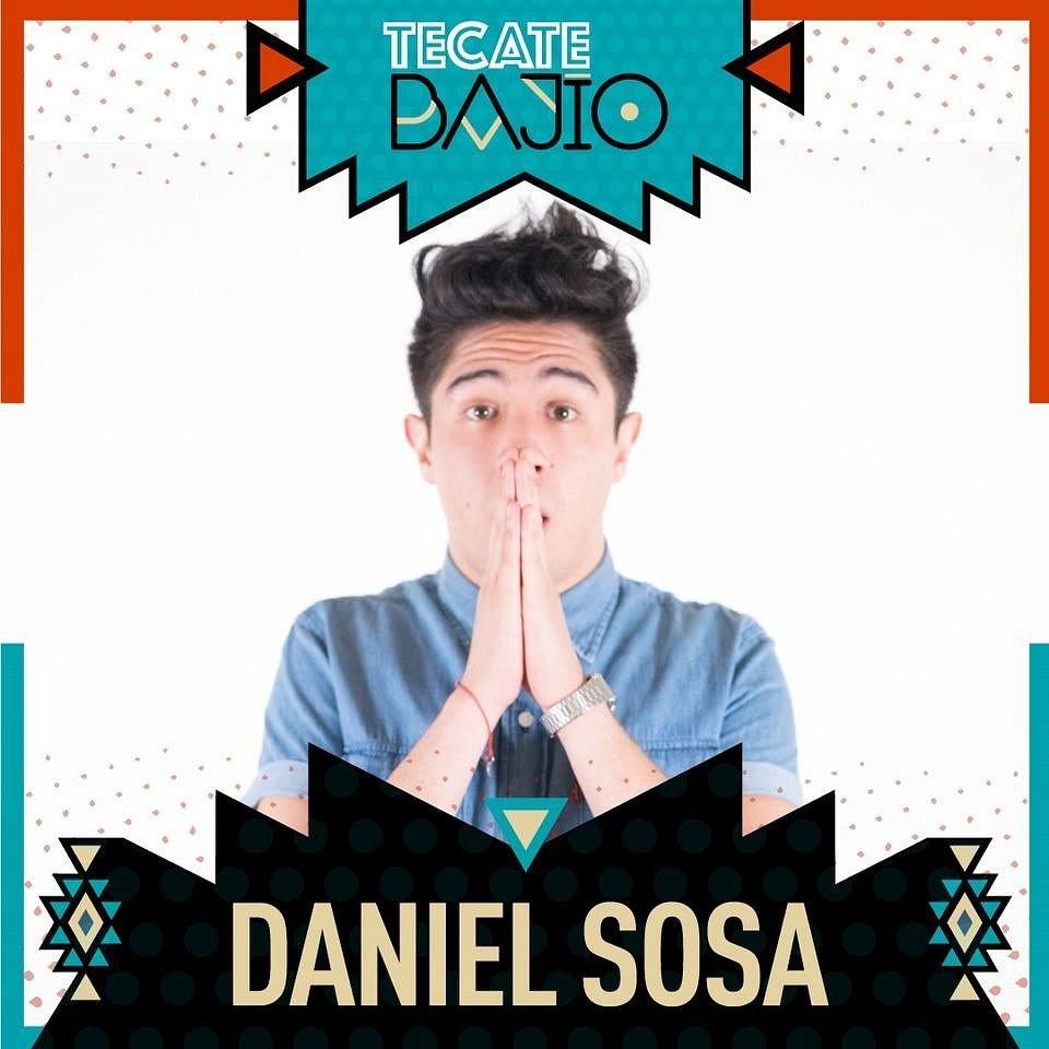 Daniel Sosa 2.jpg
