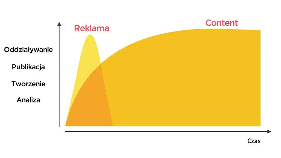wykres-03.jpg
