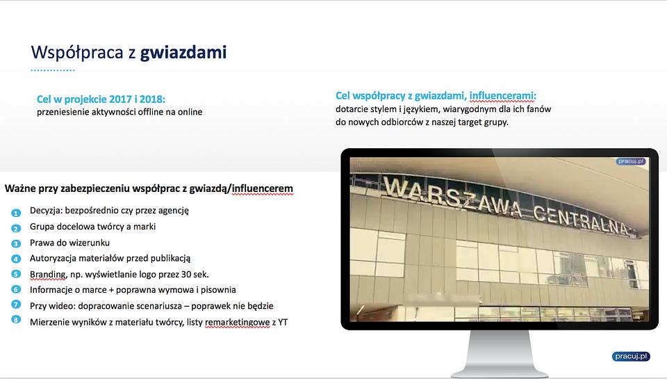 Zrzut ekranu 2019-04-07 o 19.50.01.png
