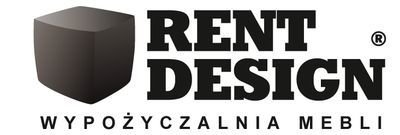 Logo rent design m.jpg