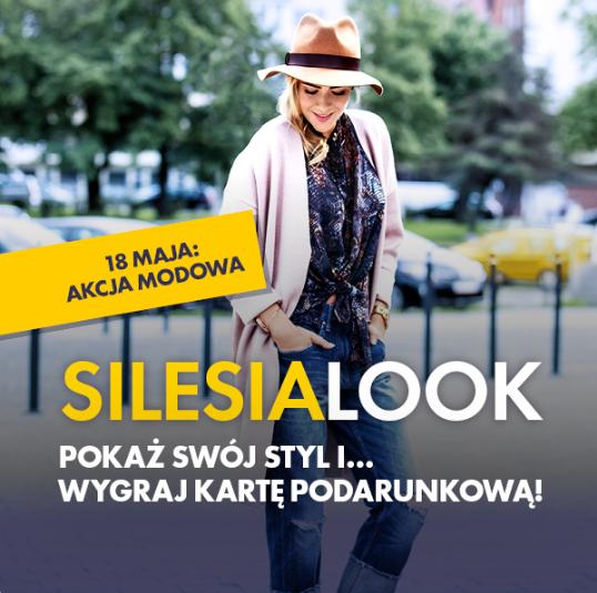 Silesia Look_plakat.png