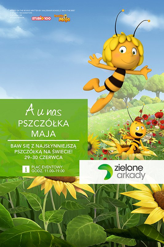 Pszczółka Maja w ZA_plakat.jpg