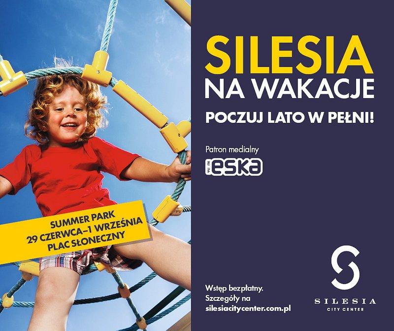 SCC_summer_park_www940x788.jpg