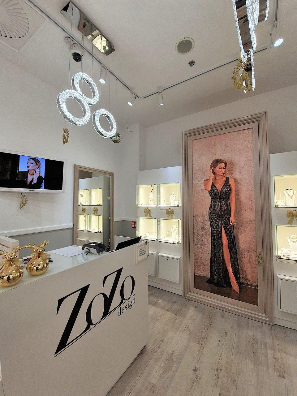 ZoZo Design w SCC (9).jpg